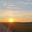 032 Meditation: Revivi Lach noch mal