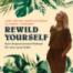 Wie du dich selbst wieder auswildern kannst - Interview mit Trails Guide Brenden Pienaar
