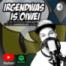 Samerberg Podcast - Irgendwas is Oiwei - Nr. 11 (2021-07)