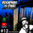 Samerberg Podcast - Irgendwas is Oiwei - Nr. 12 (2021-08)