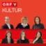 RV Kultur, 18.10.2021