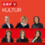 RV Kultur, 21.10.2021