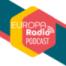EPfan95 im Interview - ein EUROPA Radio Podcast Special