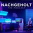 Episode 4 - The Saboteur