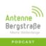 Sport an der Bergstraße | Ski-Freestyler Christian Stoiber: Vom schneearmen Bensheim bis zu den Olympischen Winterspielen?