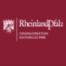 Folge 2 - Archäologische Highlights von Rheinland-Pfalz entdecken