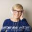 10. Westfälische Kulturkonferenz in Witten