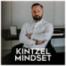 Nicht labern, machen! - Die Direktkontakter Mike Zick & Maximilian Schnitt im Podcast-Talk