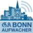 Bundestagswahl 2021 - Den Bund wie NRW regieren?