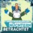 Folge#18 - Stinkefingereinhorn - Nüchtern betrachtet