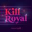 S1E8 - König Ludwig II. - Paranoia auf Bestellung