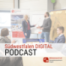 Geschäftsmodelle im Handwerk digital erweitern