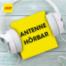 "Antenne Hörbar - ""Bowies Bücher"""