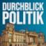Kreuzchen hier, Kreuzchen da: Wie funktioniert die Bundestagswahl?