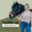 #33: Zwischen Technik und Gefühl im Pferdetraining