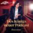 Jürgens Kindheit: Der große Blinddarm-Schwindel und ein blanker Busen