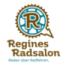 rr177 - 2020: Lastenradrennen 24h Berlin