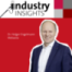 Webasto-CEO Engelmann über Herausforderungen des Zulieferers, Elektromobilität und Halbleiterkrise