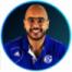 Vilingen Schalke 1:4 Analyse