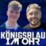 FC Schalke 04 Erzgebrige Aue 1-1 Analyse