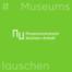 Hallenhaus und Hohlpfennig - Das frühere Leben in der Altmark