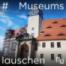 Bernburg - Ein altes Schloss im neuen Glanz