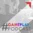  Thema: Frauen und Gaming   GAMEPLAY #002