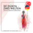 Şirin über das Aufwachsen mit deutsch-türkischen Eltern, den Weg zur Hebamme und Herausforderungen der Bikulturalität
