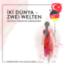 Özlem Özçep über die Faszination der türkischen Sprache, den Weg zur Lehrerin und das Gefühl von Heimat