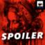 SAW Spoilertalk feat. Björn Schwartze   Kritik Review   Das Film Café #13