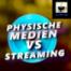 Physische Medien vs. Streaming feat. Der Filmdialog   Das Film Café #15