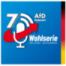 AfD-Wahlserie zur BTW21 - Rheinland-Pfalz