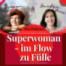 017 Dafne Maria Fiedler - Wie sich Türen magisch öffnen im Leben...
