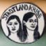 29 Ein Jahr Podcast: Home Office, Stadtflucht und Aktivismus