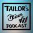 34: Woher und wohin? Programmschau zum Podcast