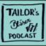43: Woher & wohin? Programmschau Bläser-Podcast