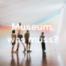 """MWM 7: """"Museum im Ausnahmezustand"""""""