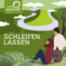 #2: Grenzenlose Natur und gastfreundliche Römer im Saarland