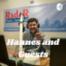 Handball ein Lebenselexier - Dennis Stelzer. SKG Roßdorf (Ehrenamt pur!)