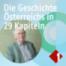 """1986-1995: Von der """"Waldheim-Affäre"""" zum EU-Beitritt, Teil 28"""