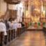 Seniorentag in Niederalteich - Predigt von Bischof Stefan Oster SDB