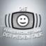 Die Fernsehschatztruhe Der Medien Talk Folge 01