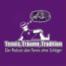 Tennis,Träume,Tradition - Folge 9 - Gespräch mit Will Siakam