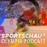 Let the Games begin - die Paralympics