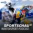 Licht, Schatten und Floors bei den Paralympics
