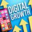 #086 – Marvin von Farbfox – Wachstum durch Netzwerke