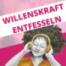 055 Geld-Schutzschild-Das Geheimnis deines Lebens - Frag Andreas Spezial