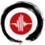 Folge 156: Rätsel um sinkende Corona-Infektionen in Japan und Social-Media-Spionage