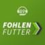 Hütter setzt Zeichen bei Borussia, Herzblut aus Wolfsburg