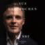 """Laurent Ajina """"Grand Slam"""", Kunsthandel Giese & Schweiger"""